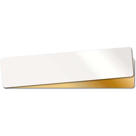 Etiketten Rolle Gold by Etiketten Gold Oder Wei 223 F 252 R 200 G Dosen Und Konserven