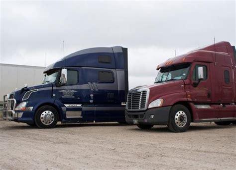 truck winnipeg cool truck photos and pics from the road winnipeg