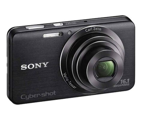 Benefits Of Digital Cameras by Advantages Of Digital What Are Advantages Of