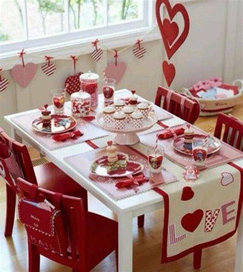 san valentino tavola apparecchiatura per san valentino altre idee da non