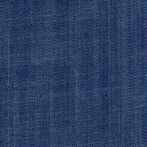 Tag Wholesale Home Decor by Heavyweight Stretch Denim Navy Discount Designer Fabric