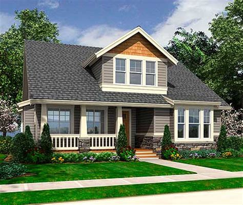 small house plans pacific northwest house design plans