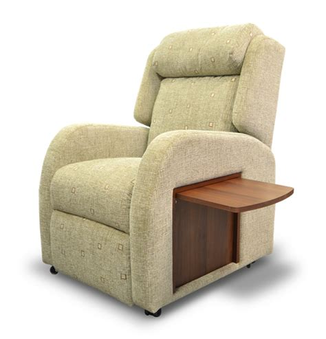 house of recliners home 187 recliners