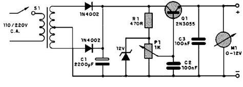 el transistor 2n3055 el transistor 2n3055 28 images 2n3055 transistor 2n3055 2n3055 transistor datasheet pdf