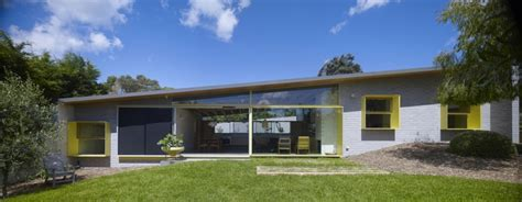 architect designed 8 energy efficient sustainable homes