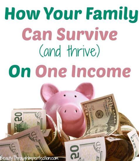 smart money saving tips images  pinterest