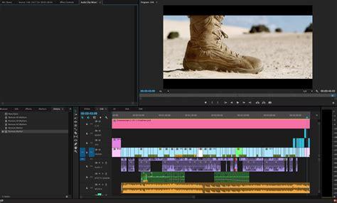 rendering sequences work areas in adobe premier pro cs6 italian film mine edited with adobe premiere pro cc