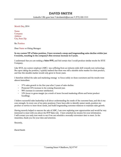Cover Letter Target How To Write A Target Cover Letter Coverletters And Resume Templates
