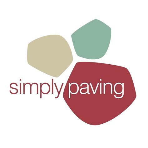 Paving Logo Paving Logo