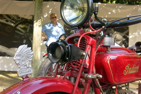 Indian Motorcycle Luxembourg by Harley Brothers Luxembourg Indian