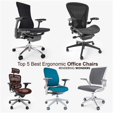 Best Ergonomic Desk Chair by Office Max Chairs Weight Home Design Ideas Image 39