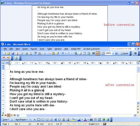 converter jpg to word scanned image to word converter convert scanned image to