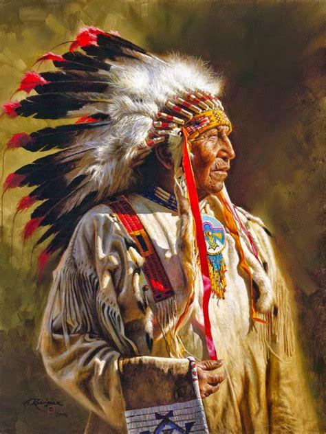imagenes del indio rojas pintura moderna y fotograf 237 a art 237 stica ni 241 as mujeres y