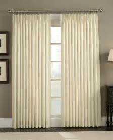 unique drapes and curtains unique types of curtains and drapes inspiring design ideas