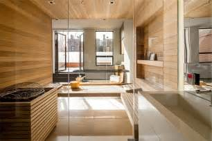 small 1 2 bathroom ideas small 1 2 bathroom decorating ideas home round
