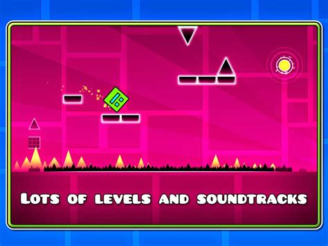 geometry dash apk full version 2015 geometry dash v1 93 apk full version