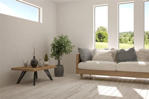 koleksi gambar rumah minimalis