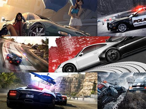 download theme windows 7 need for speed download need for speed windows theme torrent 1337x