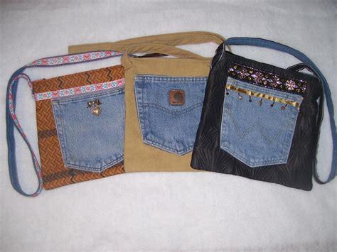 pattern for jeans pocket jean pocket purse pattern by kerssensh9302891 craftsy