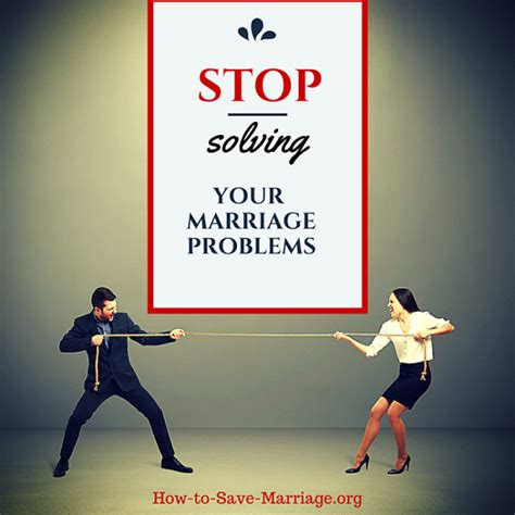 Solving Your D Problems Be Rid Of Dness Do All Basements Need A Dehumidifier Vendermicasa Why You Should Stop Solving Your Marriage Problems Right Now