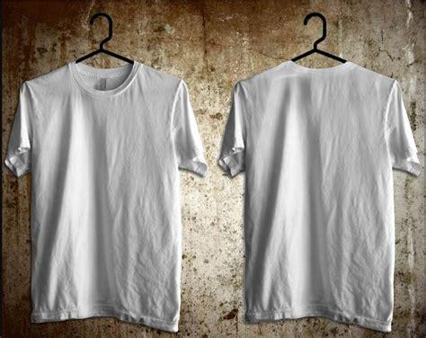 T Shirt Kaos 3d Iguana Hitam 13 gambar desain kaos polos depan belakang terbaru
