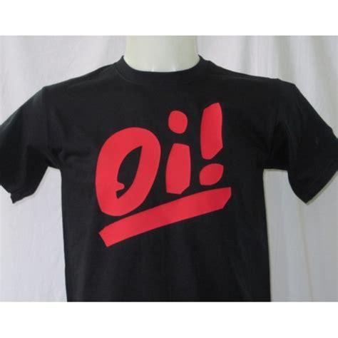shirt oi t shirt oi black and