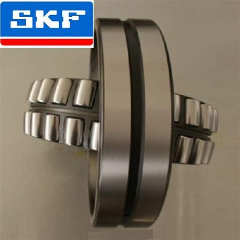 Spherical Roller Bearing 22208 Ek Skf vongbitot vn v 242 ng bi c 224 na 22208 gi 225 mua b 225 n tại h 224 nội v 242 ng bi c 244 ng nghiệp