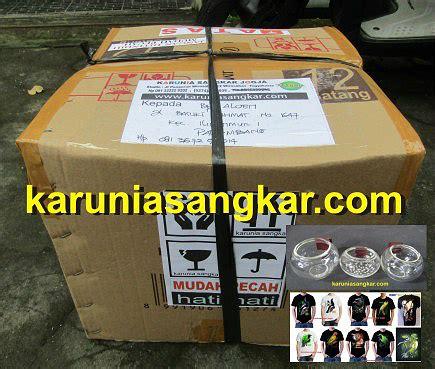 Kaos T Shirts Bujur Sangkar asesoris dan kaos dibeli bp aloen