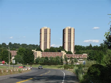 Umass Amherst Search File Coolidge And Kennedy Umass Amherst Amherst Ma Jpg