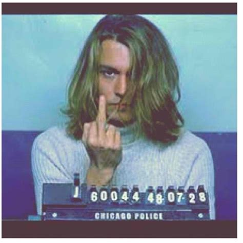 biography on the movie blow 17 best images about george jung on pinterest not enough