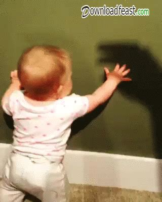 Weird Home Decor by Oh My God These Babies Are So Cute Funny Baby Gifs