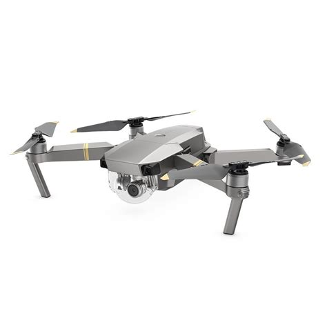 Dji Mavic Pro Fly More Combo dji mavic pro fly more drone quadcopter combo platinum