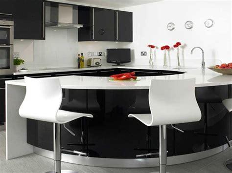 2014 kitchen trends to kick start remodeling ideas trend simple minimalist kitchen design in 2014 4 home ideas
