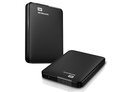 Pasaran External Disk 500gb 1tb Western Digital External Hdd 500gb Samsung External