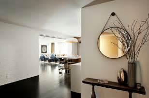 Contemporary Entryway Decor Contemporary Entryway Design Ideas Decoist