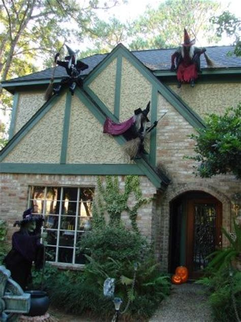 diy roof decorations 11 awesome house decors for top easy design project for garden easy idea
