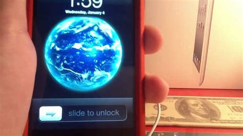 live wallpaper for pc touch screen how to get live wallpaper on ipod touch with no jailbreak