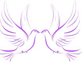 16 doves at wedding vector png free cliparts that you can download