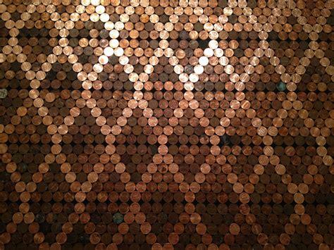 penny top bar penny bar top aquahaus