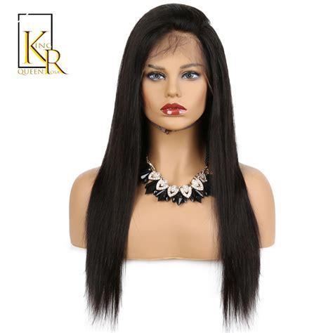 human hair wigs for black women 60 years aliexpress com buy lace front human hair wigs for women