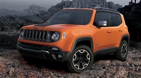 Jeeps In Kansas City Jeep Renegade Kansas City Mo Woody S Automotive