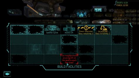 jade layout variables x com enemy within part 3 supplemental 1 base management
