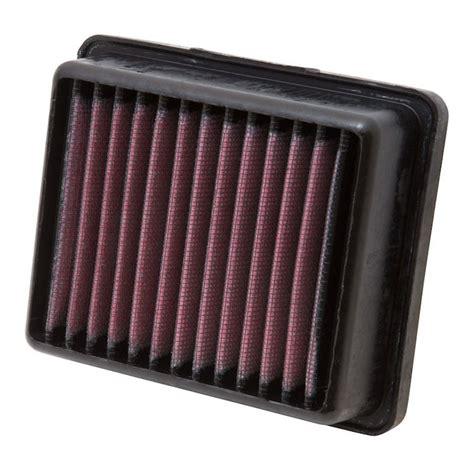 Kn Kn 155 Filter Oli Ktm Duke Rc 200 250 390 Dll k n air filter kt 1211 ktm rc390 390 duke 25 14 88