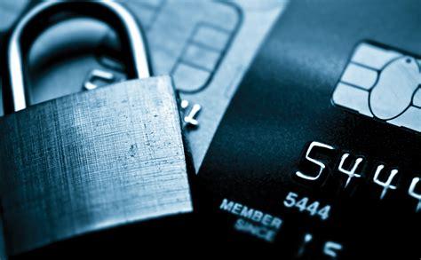 la banca online el poder de la banca online en m 233 xico
