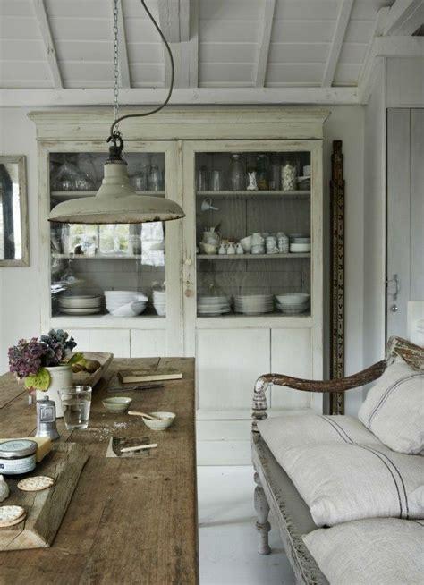 alacenas blancas alacenas para la cocina blancas vilmupa