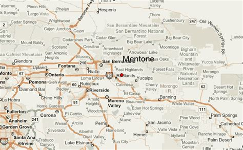 mentone ca pictures posters news and videos on your