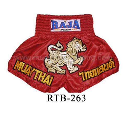 Raja Sale Raja Dapatkan Raja Sedia Sale Sale Sedia Sedia Dapatkan Sale raja gloves equipment gear shorts raja sale