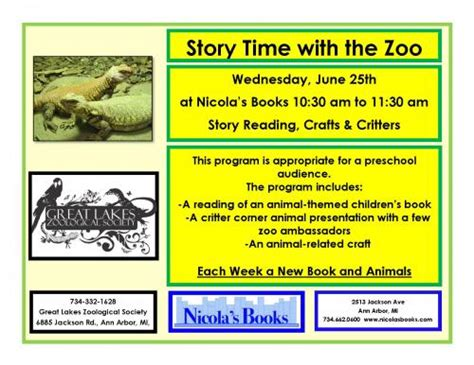 the days of june the story of june nicholson classic reprint books june events at nicola s books arbor with