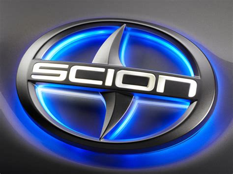 scion logo scion logo hd 1080p png meaning information carlogos org