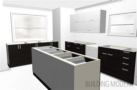 ikea 3d kitchen design kitchen the design